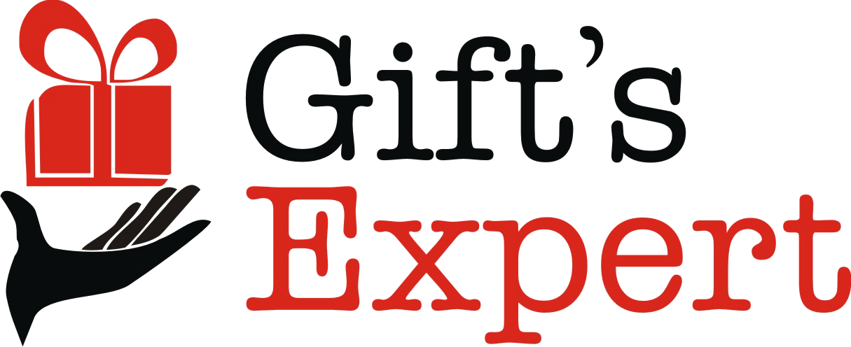 Gifts Expert