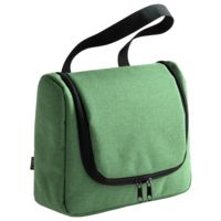 Несессер Unit Simon, зеленый