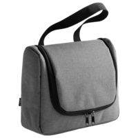 Несессер Unit Simon, серый