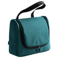 Несессер Unit Simon, синий
